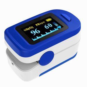 viatom pulzoximeter