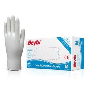 beybi latex