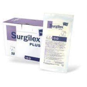 Surgilex