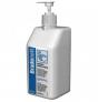 Bradonett fertőtlenítő folyékony szappan 500 ml – pumpás
