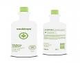 Antibakteriális folyékony szappan