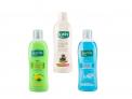 Lorin folyékony szappan 1000 ml